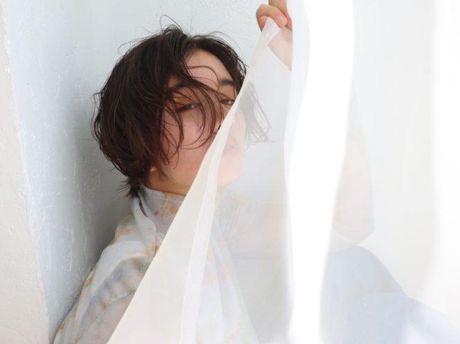 たまプラーザ 美容室 MME HARDY(マダム アルディ)TREND STYLE